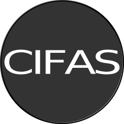 CIFAS